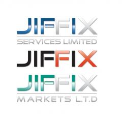 Jiffix forex